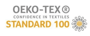 ★SE42 /FIERTÉ POPULAIRE/ - OEKO-TEX STANDARD 100 : Teinture, Tissage étiquettes et de fabrication de transfert sérigraphie